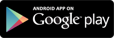 Get e-digest from Google Play