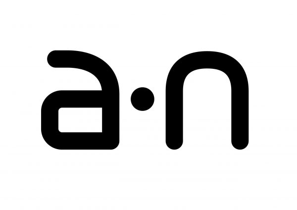 a-n The Artists Information Company