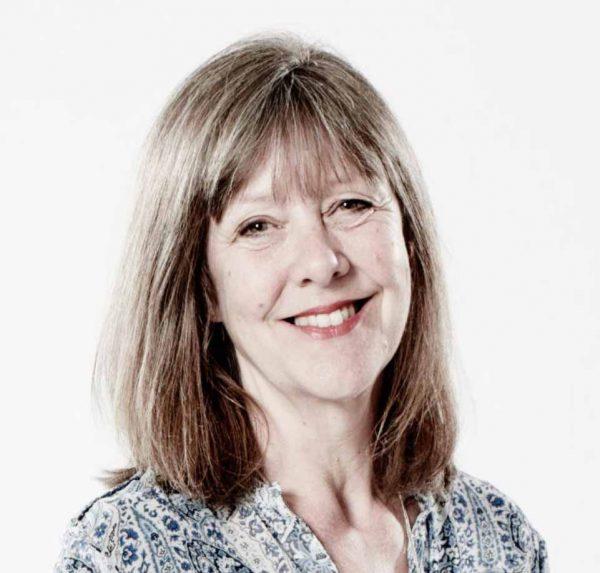 Deborah Chadbourn